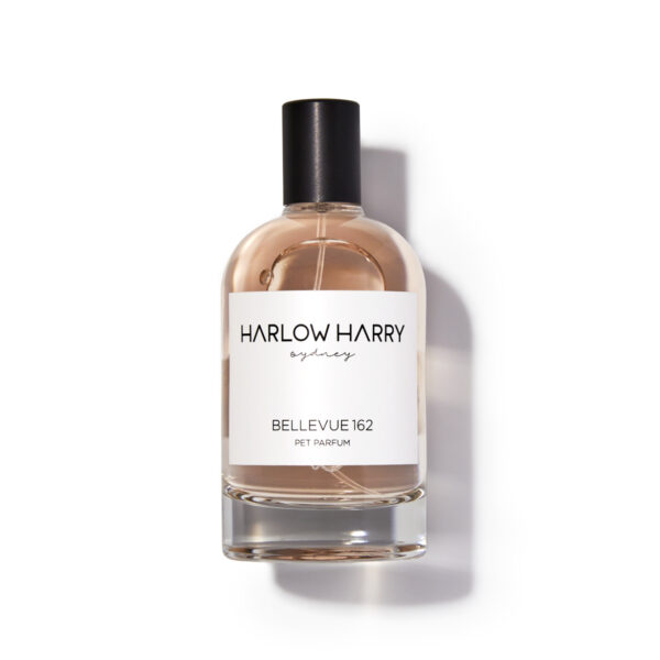 Monte & Co | The Bellevue 162 Pet Parfum 100mL by Harlow Harry