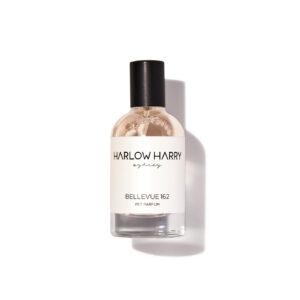 Monte & Co | The Bellevue 162 Pet Parfum by Harlow Harry | 50mL