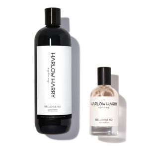 Monte & Co | The Bellevue 162 Luxe Set by Harlow Harry | 500mL & 50mL