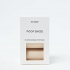 Monte & Co   Luxury Scented Biodegradable Poop Bags by St Argo