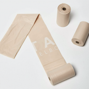 Monte & Co | Luxury Scented Biodegradable Poop Bags by St Argo Melbourne