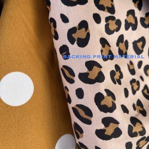 Monte & Co | Designer Pet Cat Dog Scarf Bandana in Tarzan print by HGP Luxury Pet Accessories