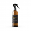 Monte & Co | Organic Dog Conditioner for sensitive skin by Essential Dog